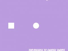 Reflex Challenge 1.1 Screenshot
