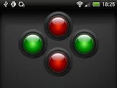 Reflex Master 1.0 Screenshot