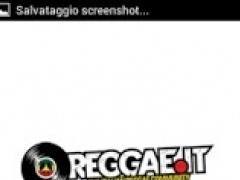 Reggae Events in Italy 21 Screenshot