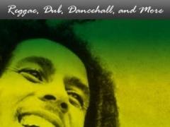 Reggae Music Radio FM 1.5 Screenshot