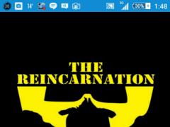 Reincarnation Orchestra 1.0 Screenshot