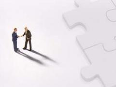 RelationShip Building Tips 1.1 Screenshot