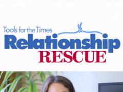 Relationship Rescue 4.5.1 Screenshot