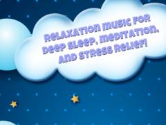 Relax and Sleep Bedtime Songs 1.1 Screenshot