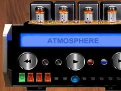 Sound Kitchen Pro 2.8 Screenshot