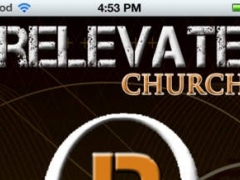 Relevate Church 1.0 Screenshot