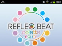 Relfec Route For Colette 1.0 Screenshot