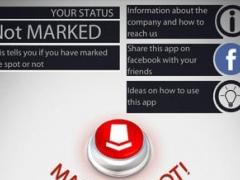 Remeet 1.0.1 Screenshot