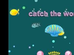 Remember GRE Words in Game 1.1 Screenshot