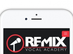 ReMix Vocal Academy 1.0.2 Screenshot