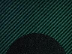 Remixes 1.4 Screenshot