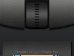 Remote Magic Mouse Pro 1.0.8 Screenshot