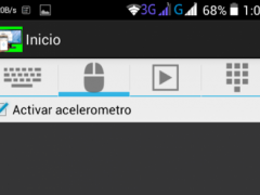 Remote PC Android 1.0.4 Screenshot