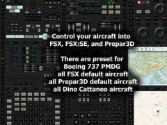 Remote Virtual Cockpit 1 9 0 Free Download