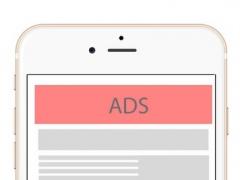 Remove Ad 1.2 Screenshot