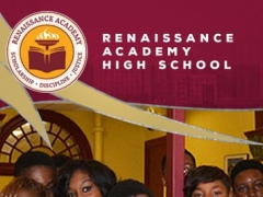 Renaissance Academy 1.0 Screenshot
