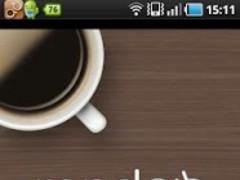 Rendoo 2.1.3 Screenshot