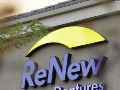 ReNew 1 Day Dentures HD 1.0 Screenshot
