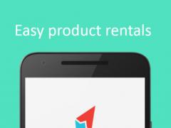 RentSetGo 0.13.25 Screenshot