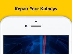 Repair Your Kidneys Naturally 1.0 Screenshot