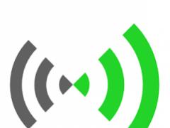Repeater NO LONGER UPDATED! Install RepeaterBook 18.01.20 Screenshot