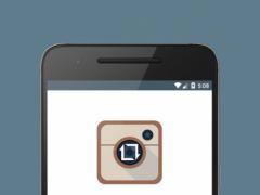 Repostr for Instagram 1.2.3 Screenshot