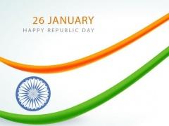Republic Day Photo Frames 1.0.1 Screenshot