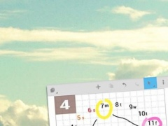 ResPack 16-2014 Planner 1.0 Screenshot