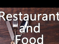 Restaurant and Food Services Jobs - Search Engine 1.0 Screenshot