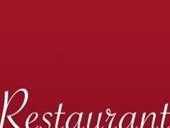 Restaurant Ankara 1.0 Screenshot