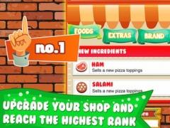 Restaurant Saga - Fast Food Store & Cooking dash 1.0.2 Screenshot