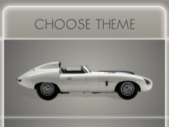 Retro Wheels Xonix 1.6 Screenshot