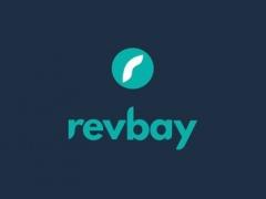Revbay - Review Manager 1.4 Screenshot