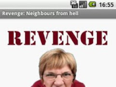 Revenge: Neighbours from Hell 1.0 Screenshot