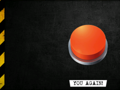 Revenge of The Red Button 1.01 Screenshot