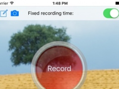 Reverse talk 2.8 Screenshot