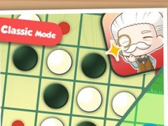 Reversi Fight! 1.0.2 Screenshot