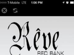 ReveSalon 1.3 Screenshot