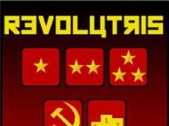 Revolutris 0.0.2 Screenshot
