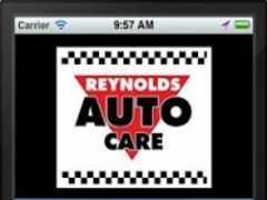 Reynolds Auto Care 1.232 Screenshot