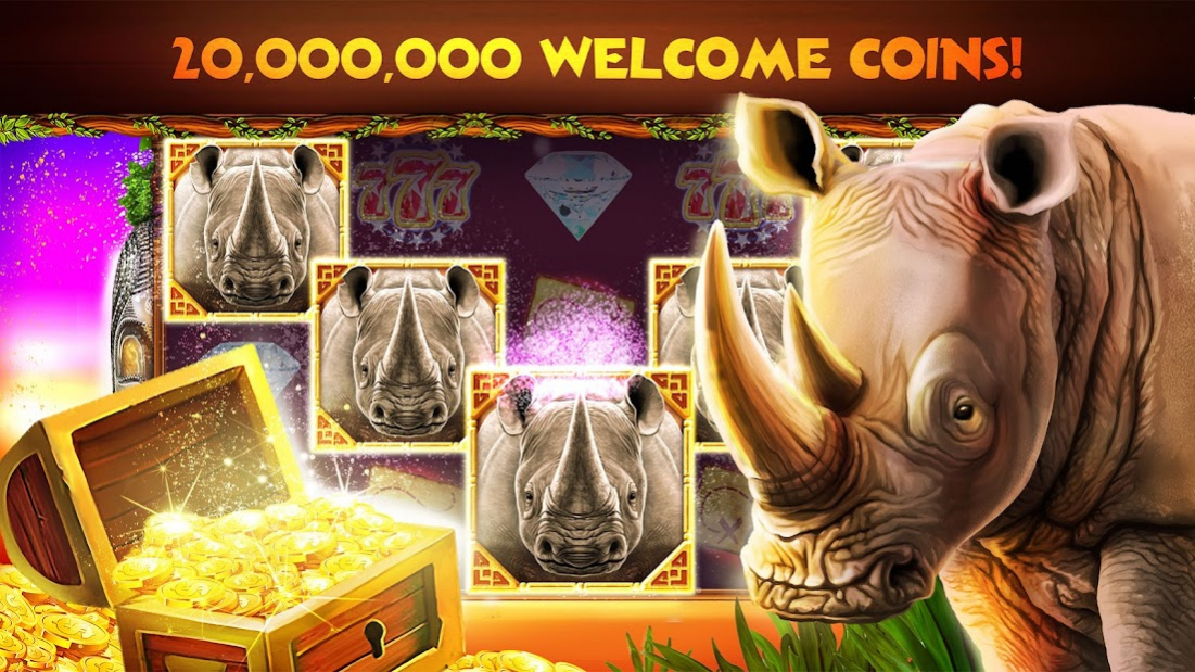 Caravan Parks Casino Nsw | Payment By Credit Card In Online Casinos Slot