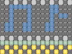 Rhythm Box 1.0 Screenshot