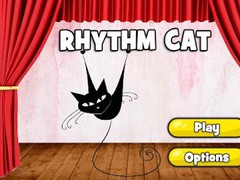 RHYTHM CAT PRO - Read Music 1.4 Screenshot