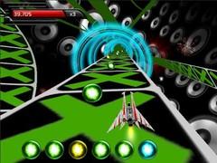 Rhythm Racer 2 1.0 Screenshot