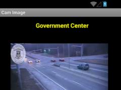 RI Traffic Cams 4.0 Screenshot