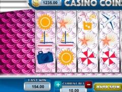 Rich Luxury Casino - FREE Slots Gambler House 1.0 Screenshot
