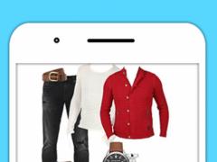 Rich Men's Clothing Styles 1.0.0 Screenshot