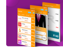 RichCash free recharge 48 0 Free Download