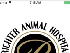 Richter Animal Hospital 219136.161007 Screenshot