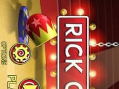 Rick O'Shea 1.1.1 Screenshot